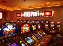 dafabet casino video poker