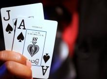 dafabet blackjack online