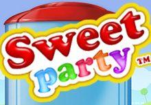 dafa888-sweet-party